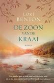 DE ZOON VAN DE KRAAI - BENTON, LORI - 9789043531962