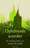 OPLICHTENDE WOORDEN - ZOUTENDIJK, ANDRIES - 9789043532198