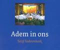 ADEM IN ONS LIEDERENBOEK TAIZE - TAIZE - 9789043532228