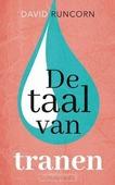 DE TAAL VAN TRANEN - RUNCORN, DAVID - 9789043532488
