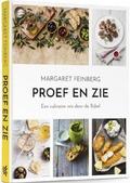 PROEF EN ZIE - FEINBERG, MARGARET - 9789043532570
