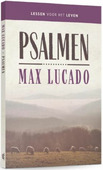 PSALMEN - LUCADO, MAX - 9789043533119