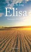 ELISA - JONG, P.L. DE - 9789043533317