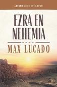 EZRA EN NEHEMIA - LUCADO, MAX; VISSER-SLOFSTRA, MARGRIET - 9789043534369