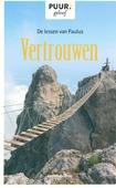 VERTROUWEN - GRUTEKE, ELSBETH - 9789043535137