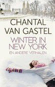 WINTER IN NEW YORK - GASTEL, CHANTAL VAN - 9789044348545