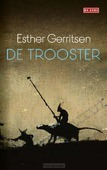 DE TROOSTER - GERRITSEN, ESTHER - 9789044541717