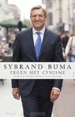 TEGEN HET CYNISME - BUMA, SYBRAND - 9789044633108