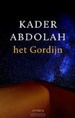HET GORDIJN - ABDOLAH, KADER - 9789044634747