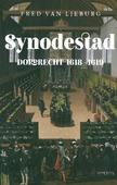 SYNODESTAD - LIEBURG, FRED VAN - 9789044638318