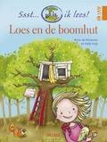 LOES EN DE BOOMHUT - PELSENEER, DE R. - 9789044717280
