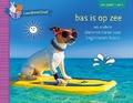 LEESBEESTEN! BAS IS OP ZEE - 9789044760477