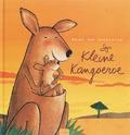 KLEINE KANGOEROE - GENECHTEN, GUIDO VAN - 9789044802856
