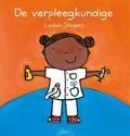 DE VERPLEEGSTER - SLEGERS, LIESBET - 9789044816570