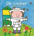 DE IMKER - SLEGERS, LIESBET - 9789044828252