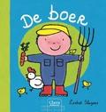 DE BOER - SLEGERS, LIESBET - 9789044830873
