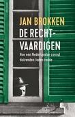 DE RECHTVAARDIGEN - BROKKEN, JAN - 9789045036649