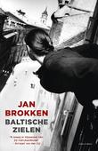 BALTISCHE ZIELEN - BROKKEN, JAN - 9789045036854