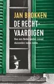 DE RECHTVAARDIGEN - BROKKEN, JAN - 9789045038827