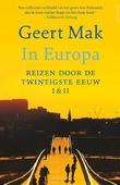 IN EUROPA SET - MAK, GEERT - 9789045039534