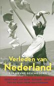 VERLEDEN VAN NEDERLAND - MAK, GEERT; ES, GIJSBERT VAN; ROOY, PIET - 9789045043715