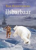 IJSBARBAAR - RUGGENBERG, ROB - 9789045115955