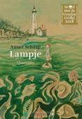 LAMPJE - SCHAAP, ANNET - 9789045120379