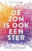 DE ZON IS OOK EEN STER - YOON, NICOLA - 9789045120607