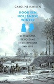 DOOR EEN HOLLANDSE WINTER - HANKEN, CAROLINE - 9789045701479