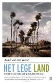 HET LEGE LAND - WOUD, AUKE VAN DER - 9789046705780