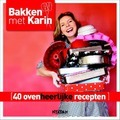 BAKKEN MET KARIN - LUITEN, KARIN - 9789046816479
