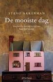 DE MOOISTE DAG - AKKERMAN, STEVO - 9789046821947