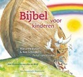 BIJBEL VOOR KINDEREN - BUSSER M/SCHRODER R - 9789047517283