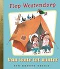 VAN LENTE TOT WINTER - WESTENDORP, FIEP - 9789047610502
