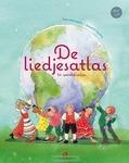 DE LIEDJESATLAS - MEINDERTS, KOOS - 9789047620303