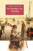 DE STOMME VAN KAMPEN - BECKMAN, THEA - 9789047701699