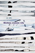 THIRTEEN REASONS WHY - ASHER, JAY - 9789047703266