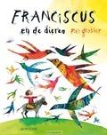 FRANCISCUS - GROBLER, PIET - 9789047710677