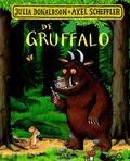 DE GRUFFALO - DONALDSON, JULIA - 9789047710837