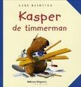 KASPER DE TIMMERMAN - KLINTING, LARS - 9789048308927