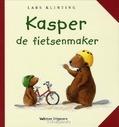 KASPER DE FIETSENMAKER - KLINTING, LARS - 9789048308989