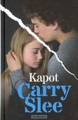 KAPOT - SLEE, CARRY - 9789048826575