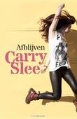 AFBLIJVEN - SLEE, CARRY - 9789048831289