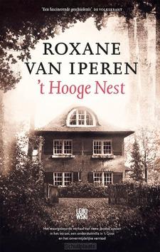 'T HOOGE NEST - IPEREN, ROXANE VAN - 9789048854783