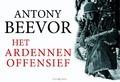 HET ARDENNENOFFENSIEF - BEEVOR, ANTONY - 9789049803858