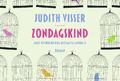 ZONDAGSKIND - VISSER, JUDITH - 9789049807245