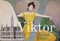 VIKTOR - FANTO, JUDITH - 9789049807818