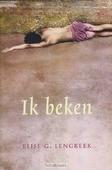 IK BEKEN - LENGKEEK, E.G. - 9789049951092