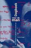 DAGBOEK VOOR DE MAN - BURGER - 9789050309004