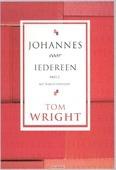 JOHANNES VOOR IEDEREEN 2 - WRIGHT, TOM - 9789051943139
